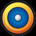 News360 logo