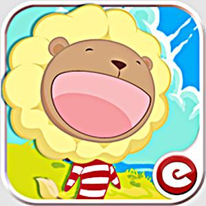 大富豪物語 奶油獅童話歷險 休閒 App LOGO-APP試玩