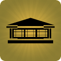 Goodfield State Bank icon