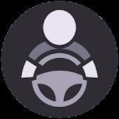 Seetbelt - Drive safely!