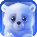 Polar Chub Lite icon