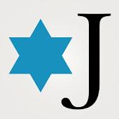 Jewish.ru