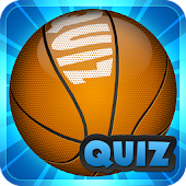 Basketball Quiz & Trivia