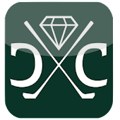 Diamond Country Club