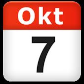 Kalenderchen