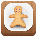 X-YummyThx GO LauncherEX Theme icon
