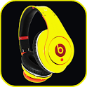 Beats by Dre Fan App PRO icon