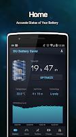 Screenshot of DU Battery Saver PRO & Widgets