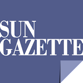 Williamsport Sun-Gazette