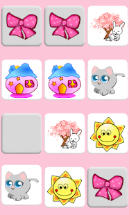 Princess - Game for kids- screenshot thumbnail
