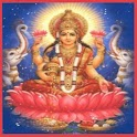 Maa Lakshmi LWP !! logo