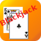 Blackjack Assistant