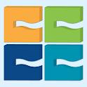 CRCU Mobile Banking logo