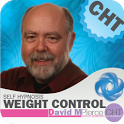 Weight Control Hypnosis(Trial) icon