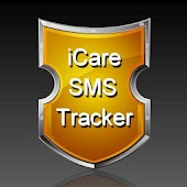iCare SMS Tracker