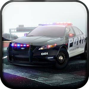 Car Theft for PC and MAC