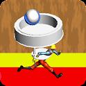 Pinball Catcher icon