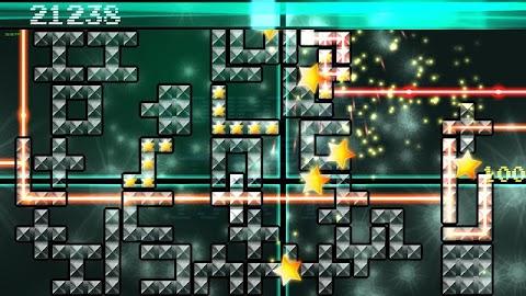 OverLight Lite - Alpha Screenshot 3