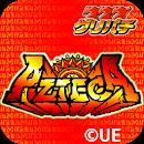 [グリパチ]アステカ(パチスロゲーム) file APK Free for PC, smart TV Download
