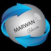 Marwan Telecom