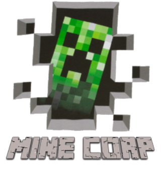 MineCorp official