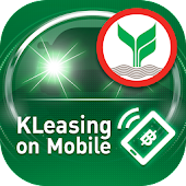 KLeasing on Mobile
