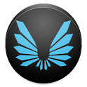 Simple Pilot Logbook icon