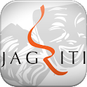 Jagriti icon