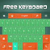Keyboard Free Download