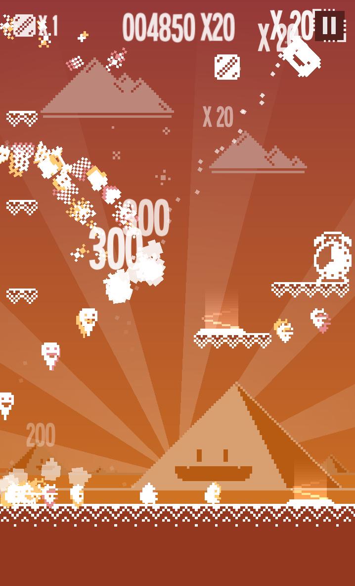 Toast Time screenshot #4