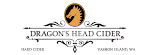 Logo of Dragon's Head Cider Perry Cider