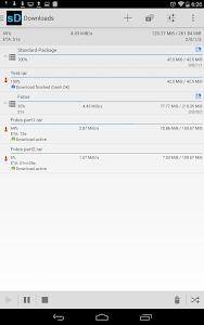 ShareDownloader v2.3.10 build 201501250