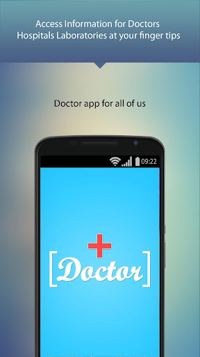 Doctor Appointment Organizer | AppBrain Android Market
