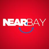Nearbay