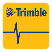 Trimble SitePulse Software