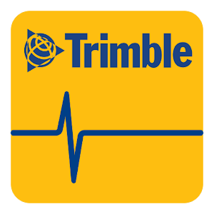 Trimble SitePulse Software