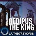 Oedipus the King (Sophocles) icon