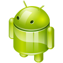 FrAndroid icon