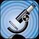 smart Histology v1.1.2