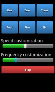 best droid apps vibrator