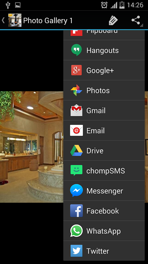 Interior design android apps on google play Interior design app android