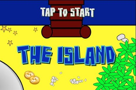The Island: Castaway > iPad, iPhone, Android, Mac & PC Game ...