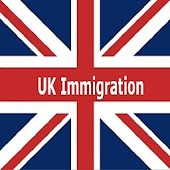UK Immigration