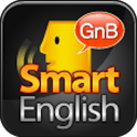 GnB Smart English - 중고생,성인용 icon