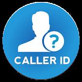 Caller Name Talker & Speaker