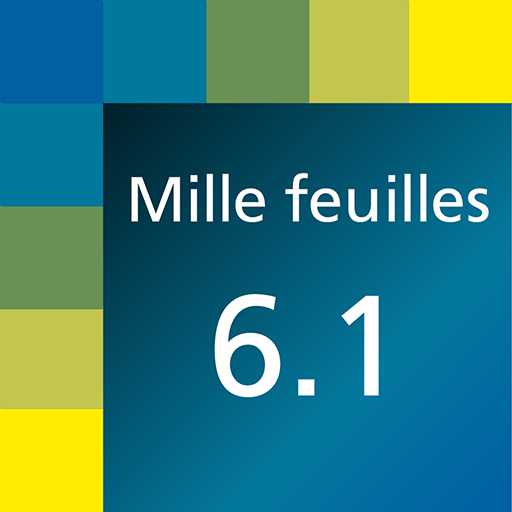 Mille feuilles 6.1