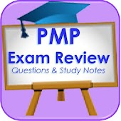 PMP Exam review 235 Flashcards