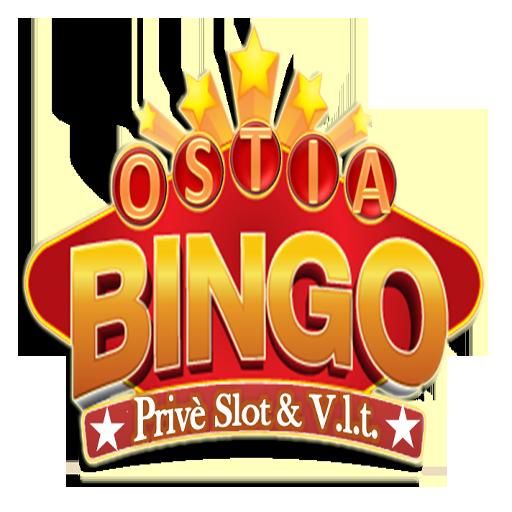 BingoOstia 娛樂 App LOGO-APP試玩