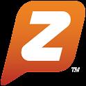 Zipwhip Sync logo