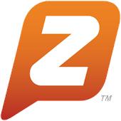 Zipwhip Phone Sync